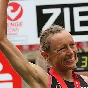 Cesena, la triatleta investita da un camion: morta per l'allenatore, ospedale smentisce