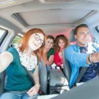 Noleggi, assicurazioni e sconti sui pedaggi: il futuro visto da BlaBlaCar