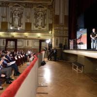Gli Obiettivi Onu per lo sviluppo sostenibilie: da Napoli al via il primo Festival italiano