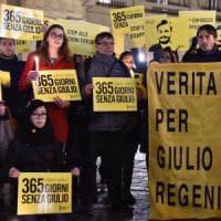 """I veleni del caso Regeni: """"Attivisti egiziani spiati al convegno in Italia"""""""