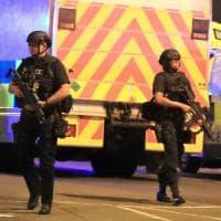 Attentato di Manchester, il cordoglio internazionale: