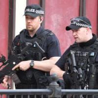 Dall'attentato alla metropolitana del 2005 alla tragedia di Manchester