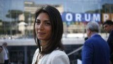 L'Italia non è più un Paese di dipendenti pubblici di F. SANTELLI