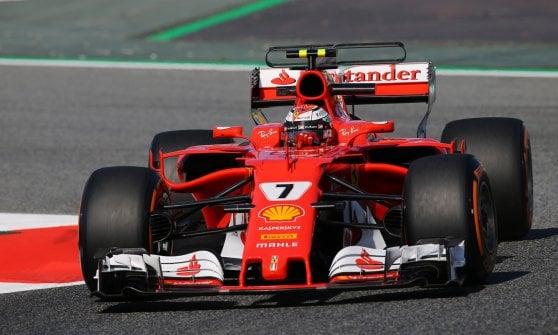 1fd7972878 Marchi italiani, Ferrari il più forte ed Eni quello che vale di più ...
