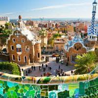 Europa, Stati Uniti, Asia, Oceania: le mete per viaggiare bleisure