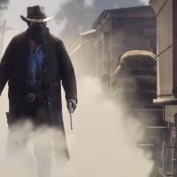 """Rockstar: """"Red Dead Redemption 2 arriverà solo a primavera del 2018"""""""