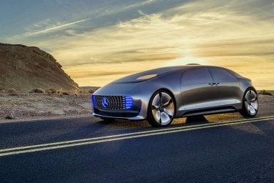 Auto elettrica, in arrivo la batteria da mille chilometri