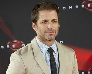Suicida la figlia del regista Zack Snyder