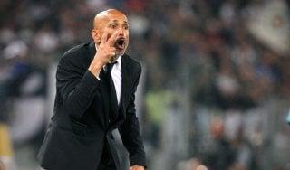 Inter, Moratti approva Spalletti: ''E' il profilo ideale''