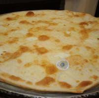 Focaccia con il formaggio di Recco: una prelibatezza che si mangia solo a chilometro zero