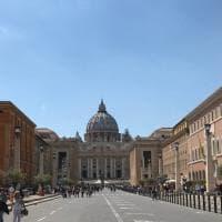 Top 10 luoghi storici Italia, Roma batte tutte