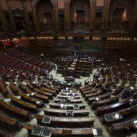 Legge elettorale, Rosatellum come testo base: sì in commissione alla Camera