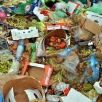 Dallo sconto sui rifiuti al