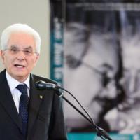 """Gian Carlo Caselli: """"Dopo la sua morte anche io temetti per la democrazia"""""""