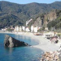 La ricchezza dell'ambiente italiano: gli ecosistemi della Penisola valgono 338 miliardi