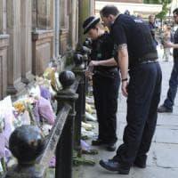 Attentato a Manchester, la città è sotto shock ma non si arrende al terrore