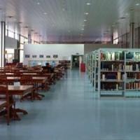 Biblioteca Nazionale di Roma, triste epilogo per gli scontrinisti: cacciati