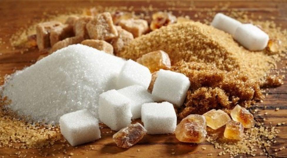 """Iginio Massari e l'elogio dello zucchero: altro che """"veleno bianco"""", è inno alla gioia"""
