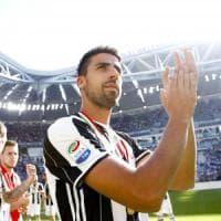 Juventus, via alla missione Cardiff. Khedira, a Bologna test decisivo