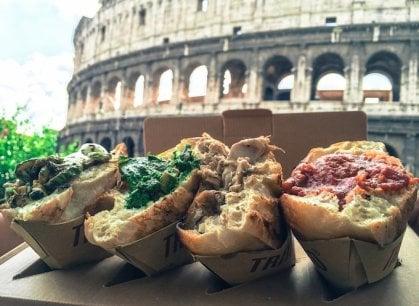 Street food, 130 spine e cucina gourmet: il Birra del Borgo day compie dodici anni
