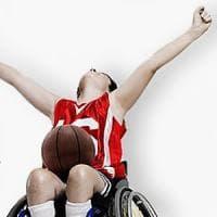 Disabili, undici progetti nazionali per avvicinarli allo sport