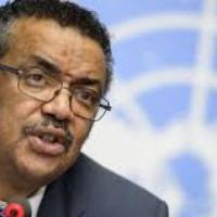 È etiope il nuovo direttore dell'Organizzazione mondiale della sanità