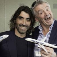 Ryanair e le altre: le low cost sbarcano sui voli intercontinentali