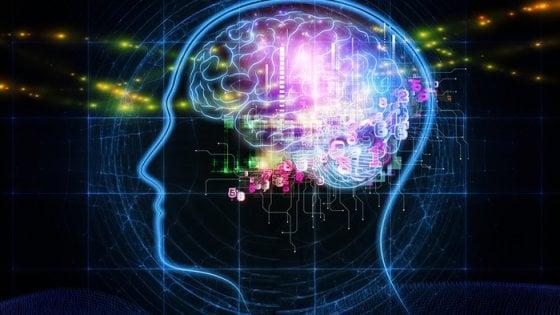 I geni dell'intelligenza: scoperti altri 40, legati anche a obesità e schizofrenia