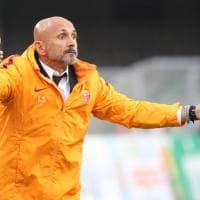 Serie A, il domino delle panchine: ma tutto dipende da Conte e Allegri