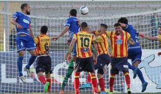 Lega Pro, play-off: Parma, Lecce, Livorno e Alessandria a caccia dei quarti