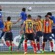 Play off: Parma, Lecce, Livorno e Alessandria  a caccia dei quarti