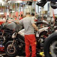 Da Enel a Ducati: chi ha già sperimentato con successo la staffetta generazionale