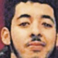 Attentato a Manchester: le foto di Salman Abedi, il responsabile dell'attacco