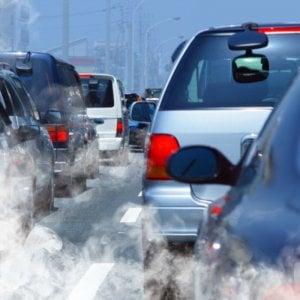 Emissioni, in Europa 35 milioni di veicoli oltre il limite