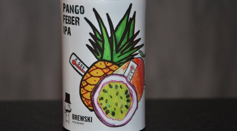 La birra del 2017? Alla frutta Dall'ananas al mango  ecco le Tropical Ipa