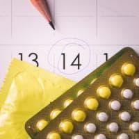 Contraccezione d'emergenza, solo una donna su cinque sa che non serve