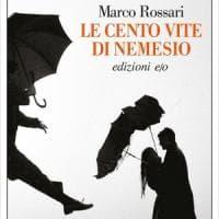 Marco Rossari: