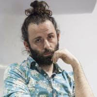 """Vanni Santoni: """"Basta critiche, le regole del gioco si rispettano"""""""