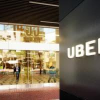 New York, Uber ammette: gli autisti hanno pagato troppo. E scatta il rimborso
