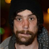 Gara di solidarietà per Steve e Chris, i due senzatetto eroi dell'attentato