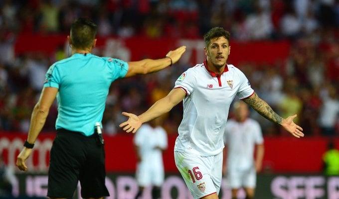 Inter, da Erkin a Jovetic: gli indesiderati da piazzare