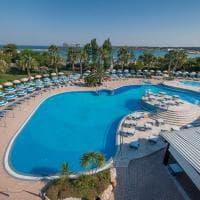 Blu Hotels - resort, hotel e villaggi