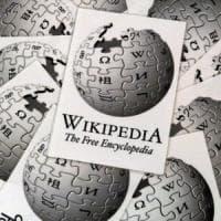 Wikipedia va a scuola, la ricetta contro le fake news: ''Imparate a verificare