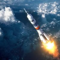 Senato, sì al ddl aerospazio: il governo coordinerà le politiche spaziali
