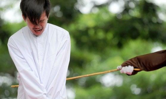 Taiwan dice sì ai matrimoni gay: è la prima volta di un paese asiatico