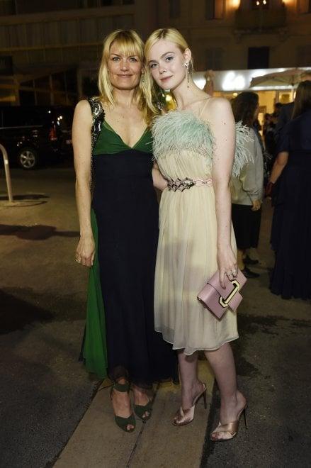 'Carne y arena' da Cannes alla Fondazione Prada: parterre d'eccezione al festival per l'installazione di Iñárritu
