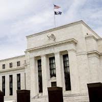 Fed, a breve ci sarà un aumento dei tassi