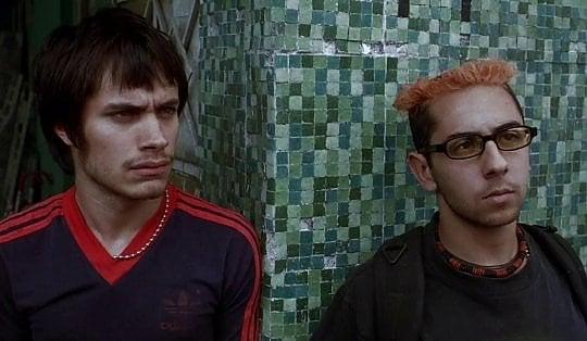 """A Cannes la lezione di Alfonso Cuarón. """"Harry Potter? Risposi: non è roba per me"""""""