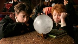 """A Cannes la lezione di Cuarón. """"Mi proposero Harry Potter,risposi: non è roba per me..."""""""