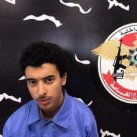 """Manchester, Abedi era tornato da Libia. Arrestati a Tripoli padre e fratello: """"Siamo..."""